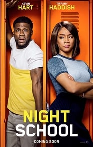 Back to school (2018) WEBRIP FRENCH