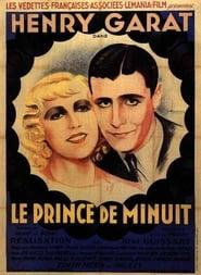 Le prince de minuit (1934)