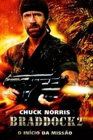 Braddock 2 – O Início da Missão Torrent (1985)
