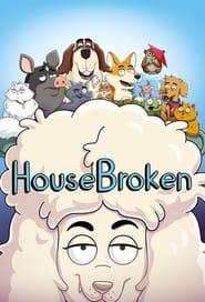 Housebroken 2021