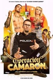 Operación Camarón [2020]