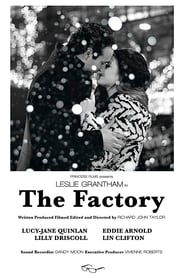 The Factory (2013)
