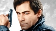 The Living Daylights Images