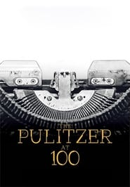 The Pulitzer At 100 (2017) Online Cały Film Lektor PL