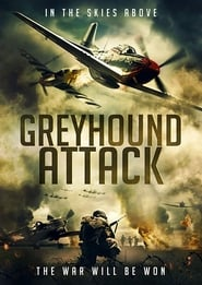 Greyhound Attack: Stormbirds (2019)