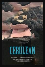 Cerulean (2019)