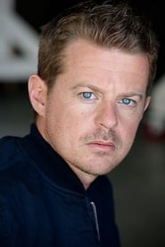 Erik MacArthur