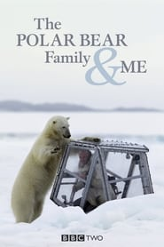 The Polar Bear Family & Me 2013