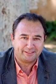 Toni Sevilla