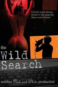 In Search of the Wild Kingdom (2007)