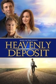 Heavenly Deposit (2019)