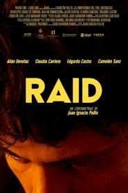 Raid (2021)