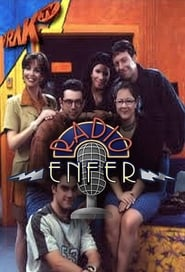 Radio Enfer Saison 6