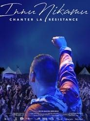 Innu Nikamu: Chanter la résistance (2018)