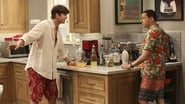 Two and Half Men 12x7
