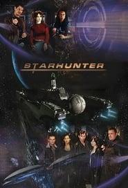 Starhunter ReduX: Season 2 Watch Online Free
