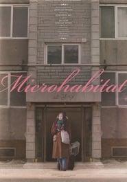 Nonton Movie Microhabitat (2017) XX1 LK21