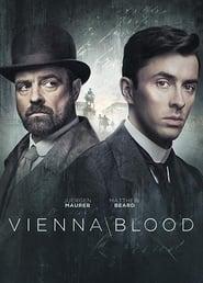 Vienna Blood-Azwaad Movie Database