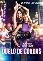 Duelo de Cordas - HD 720p Dublado