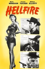 Hellfire (1949)