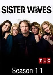 Sister Wives Season 11