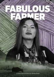 Fabulous Farmer (2021)