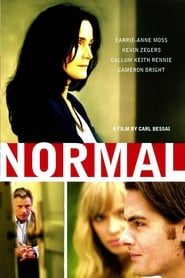 Poster Normal 2007