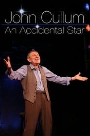 John Cullum: An Accidental Star (2021)