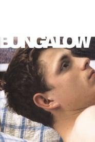 Bungalow 2002