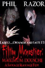 Filthy McNastier: Maximum Dousche (2005) Zalukaj Online Cały Film Lektor PL