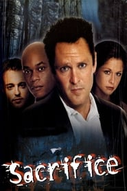 Sacrifice – Der Sweetwater-Killer (2000)