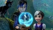 Magos: Relatos de Arcadia 1x3