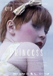 Princess (17                     ) Online Cały Film Lektor PL