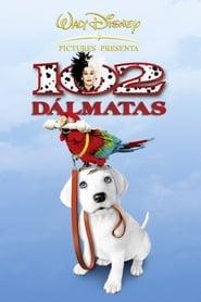 102 dálmatas (2000)