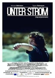 Unter Strom (17                     ) Online Cały Film Lektor PL