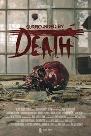 Cercados Pela Morte (2016)