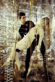 Concerto mécanique pour la Folie ou la Folle mécanomorphose 1963