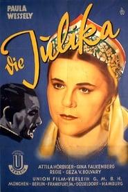 Die Julika