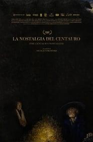 The Centaur's Nostalgia