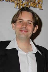 Andrew Kasch