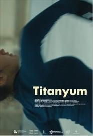 Titanyum (2018)