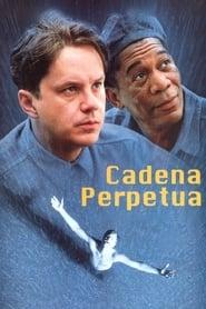 Ver Cadena perpetua