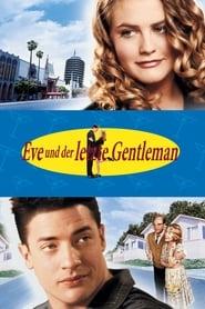 Eve und der letzte Gentleman (1999)