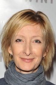 Sheila McCarthy - Free Movies Online