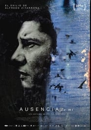 Absence of Me (2018)