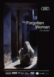 The Forgotten Woman (2008)