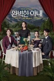 Ms. Perfect Season 1 Episode 4