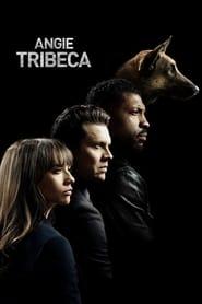 Angie Tribeca: 1ª Temporada