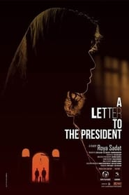 A Letter to the President