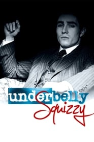 Underbelly streaming vf poster